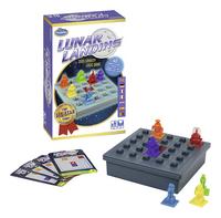 Lunar Landing-Détail de l'article