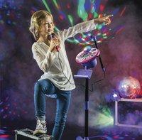 VTech Kidi SuperStar Lightshow roze-Afbeelding 1