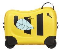 Samsonite trolley Dream Rider Bee Betty 50 cm-Linkerzijde