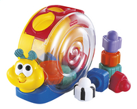 Fisher-Price escargot musical