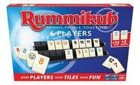 Rummikub 6 Players ANG-Avant
