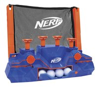 Nerf Elite Hovering Target Trainingsdoel-Linkerzijde