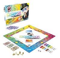 Monopoly voor Millenials-Artikeldetail