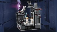 LEGO Star Wars 75229 Death Star ontsnapping-Afbeelding 2