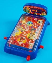 Flipperkast Toy Story 4-Artikeldetail
