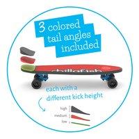 Chillafish skateboard Skatie BlackMix-Artikeldetail