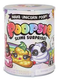 Poopsie Slime Surprise-Vooraanzicht