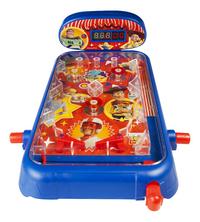 Flipperkast Toy Story 4-Vooraanzicht