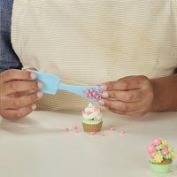 Play-Doh Kitchen Creations Keukenrobot patisserie-Afbeelding 3