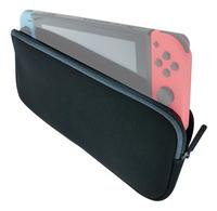 Subsonic Nintendo Switch Starter pack 7-in-1-Artikeldetail