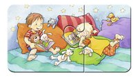 Ravensburger 9 puzzles My First Petits aventuriers-Image 3