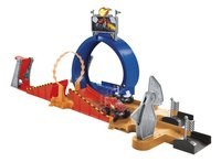 Fisher-Price speelset Blaze en de Monsterwielen Monster Dome-Artikeldetail