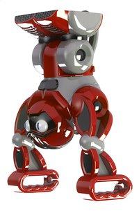 Robot Boombot Humanoide-Détail de l'article