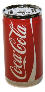 Lader Powerbank 7200 mAh Coca-Cola-Artikeldetail