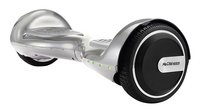 Hoverboard MegaWheels silver-Artikeldetail