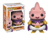 Funko figurine Pop! Dragon Ball Z Majin Buu