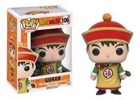 Funko figurine Pop! DragonBall Z Gohan