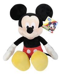 Peluche XL Mickey Mouse 61 cm-Côté gauche