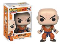 Funko Figuur Pop! Dragon Ball Z Krillin