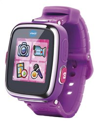 VTech Kidizoom Smartwatch Connect DX mauve FR