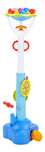 Little Tikes waterspeelgoed Fun zone Pop 'n Splash Suprise-Linkerzijde
