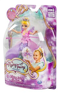 Flying Fairy figuur Princess Fairy -Rechterzijde