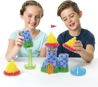 Spin Master Bunchems! Bunch'n Build-Afbeelding 1