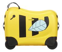 Samsonite trolley Dream Rider Bee Betty 50 cm-Rechterzijde