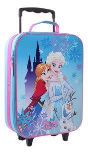 924110f436d Zachte reistrolley Disney Frozen About Love 40 cm