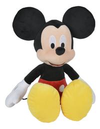 Peluche XL Mickey Mouse 61 cm-Détail de l'article