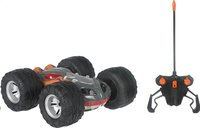 DreamLand voiture RC Wild Flippy-Avant