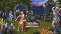 PC The Sims 4 Bundle pack 5 NL-Image 1