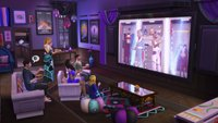 PC Les Sims 4 Collection FR-Afbeelding 2