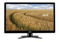Acer écran G246HLF 24 pouces noir