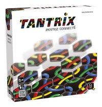 Tantrix FR
