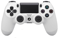 PS4 Wireless DualShock 4 controller wit