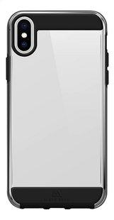 Coque Black Rock Air Robust pour iPhone Xs Max-Avant