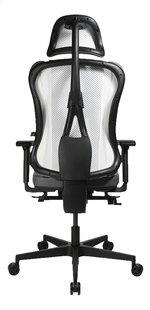 Topstar gamingstoel Sitness RS pro grijs-Achteraanzicht