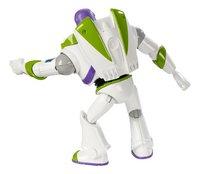 Toy Story 4 figuur Buzz basic-Achteraanzicht