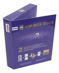 Geschenkdoos VIP Box RSCA-Artikeldetail