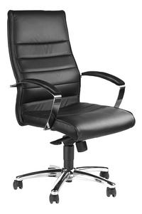 Topstar bureaustoel TD Lux10-Artikeldetail
