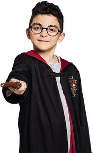 Verkleedpak Harry Potter één maat-commercieel beeld