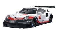 LEGO Technic 42096 Porsche 911 RSR-Artikeldetail