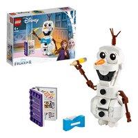 LEGO Disney Frozen 41169 Olaf-Détail de l'article