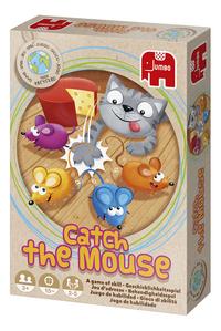 Catch the Mouse-Rechterzijde