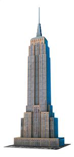 Ravensburger puzzle 3D Empire State Building-Avant