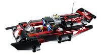 LEGO Technic 42089 Powerboat-Artikeldetail
