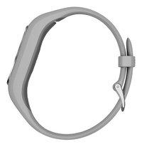 Garmin capteur d'activité Vivosmart 4 S/M gris-Détail de l'article