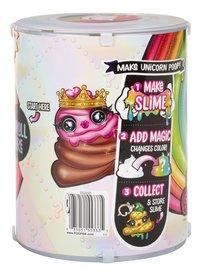 Poopsie Slime Surprise-Achteraanzicht