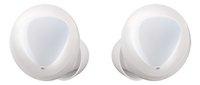 Samsung Bluetooth oortelefoon Galaxy Buds white-Vooraanzicht